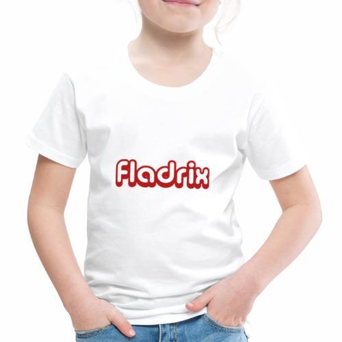 20180530 230553 - Kinder Premium T-Shirt
