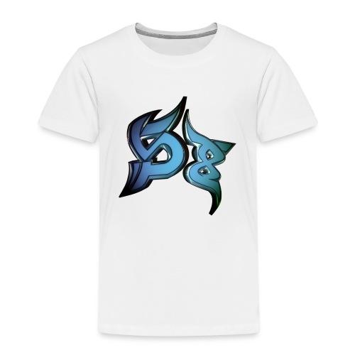 58 - T-shirt Premium Enfant
