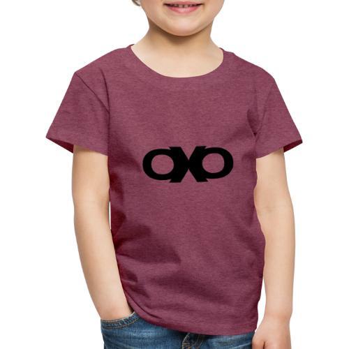 Olorus Classic - Kids' Premium T-Shirt