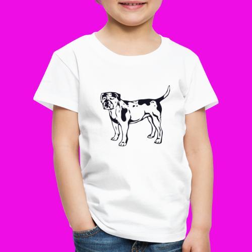 images 7 400vectorized - Camiseta premium niño