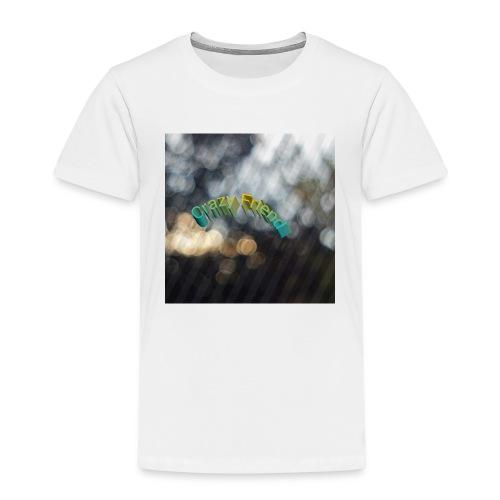 Prodotti del gruppo - Maglietta Premium per bambini
