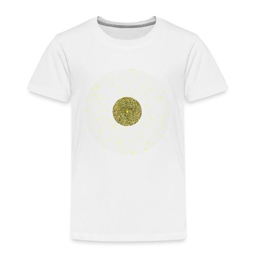 Do the Amen break - T-shirt Premium Enfant