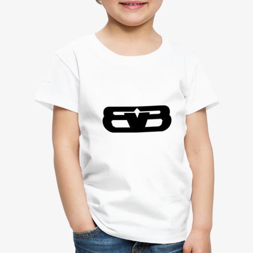 Bigbird - T-shirt Premium Enfant