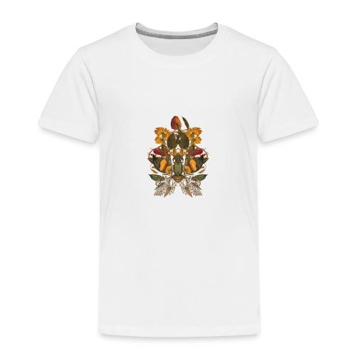 Plants - T-shirt Premium Enfant