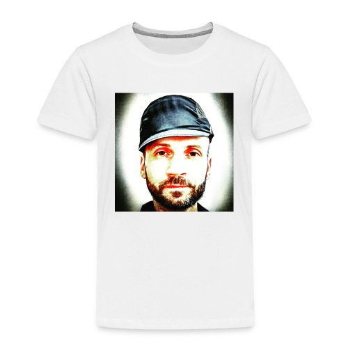BITCOIN! ⭐ BTC INVESTOR. ⭐ BITCOINS - Kids' Premium T-Shirt
