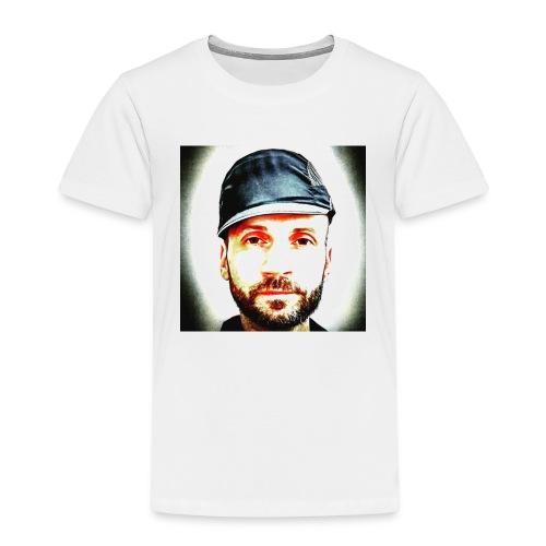 ⭐ Butikk Gentlemengogovevo fficOfficial online shop - Premium T-skjorte for barn