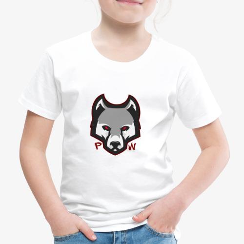 Design 2K19 - T-shirt Premium Enfant