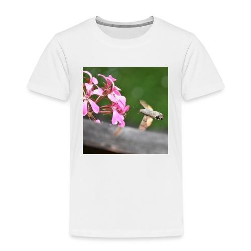 DSC 0659 - Kinder Premium T-Shirt