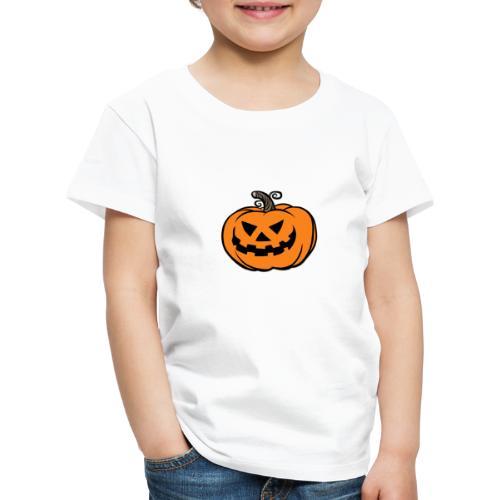 Design Deluxe - Kinderen Premium T-shirt