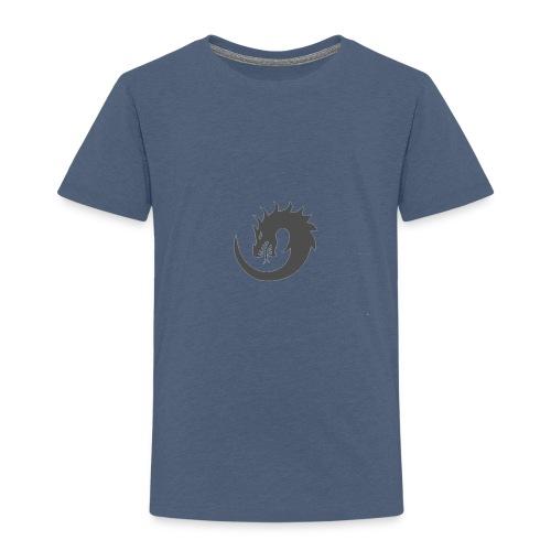 Orionis - T-shirt Premium Enfant