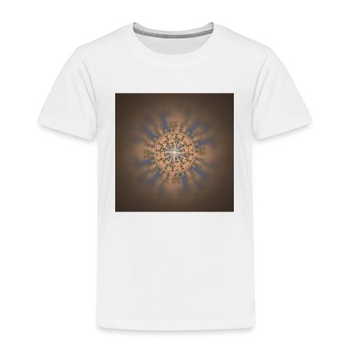 zoooooz mystic - Kinder Premium T-Shirt
