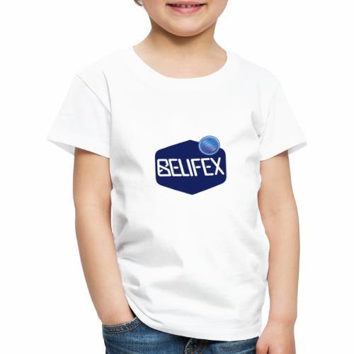 Belifex Placeholder - Kids' Premium T-Shirt