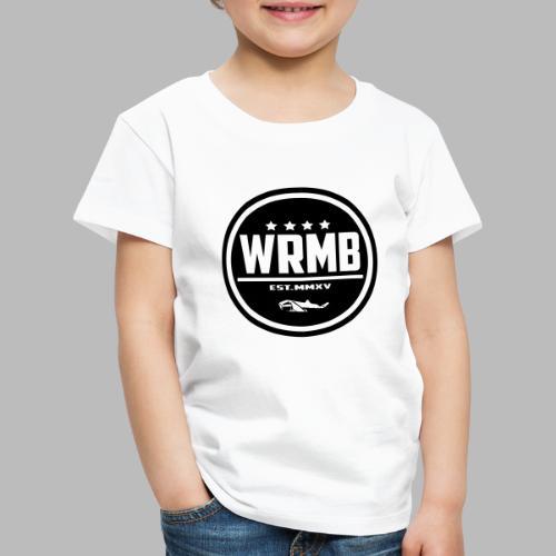 Balise principale - T-shirt Premium Enfant