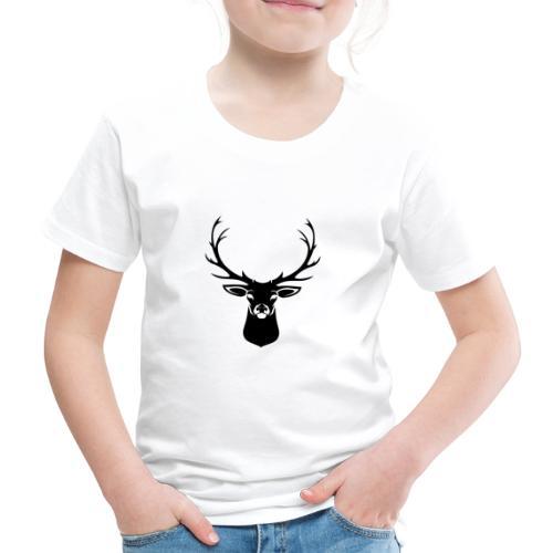 Haven Dark - Kids' Premium T-Shirt