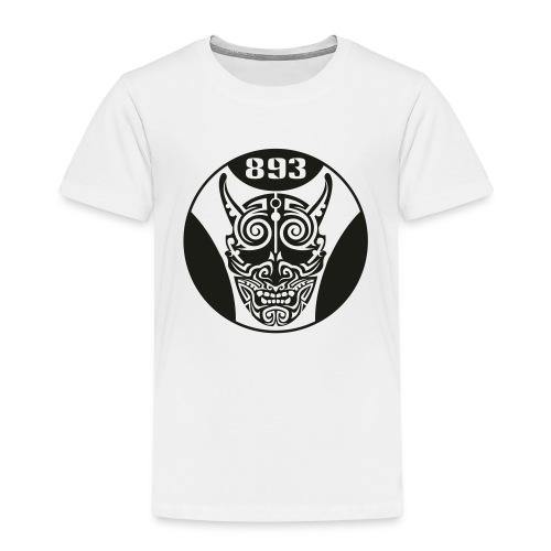 yakuza one color - T-shirt Premium Enfant