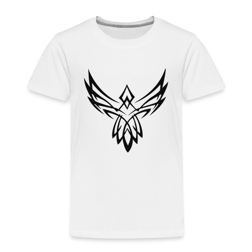 Tribal 3 - Kids' Premium T-Shirt