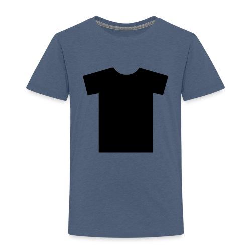 t shirt - T-shirt Premium Enfant