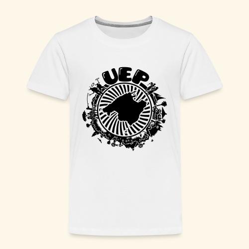 UEP - Kids' Premium T-Shirt