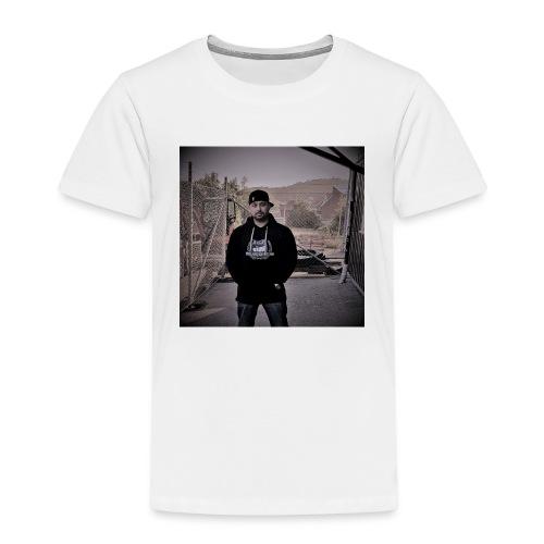 20180713 203451KOPIA - Premium-T-shirt barn