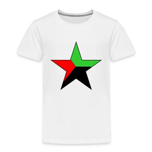etoile martinique - T-shirt Premium Enfant