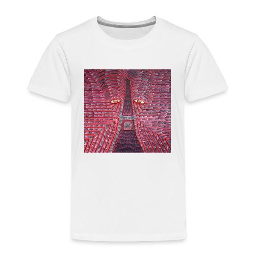 Song Yeah - Kids' Premium T-Shirt