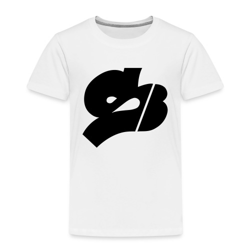 shirt bn ge - Kinder Premium T-Shirt