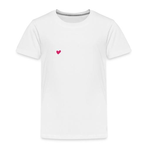 Geef mij maar Amsterdam - Kinderen Premium T-shirt