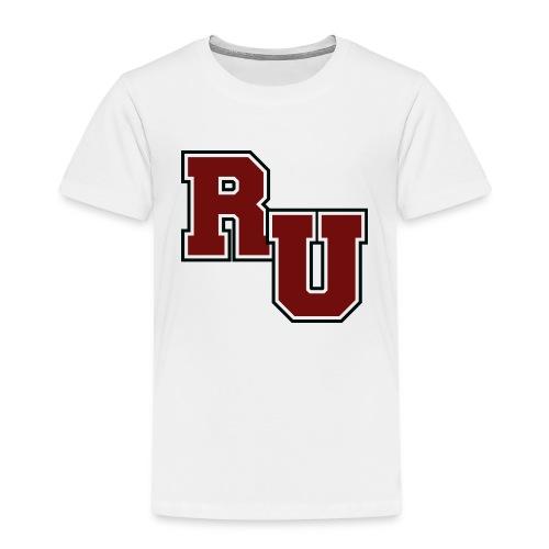 rusk - Kids' Premium T-Shirt