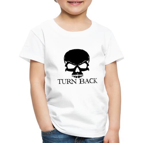 Skill - Kids' Premium T-Shirt