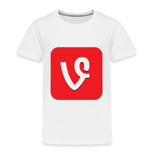 Viral - Kids' Premium T-Shirt