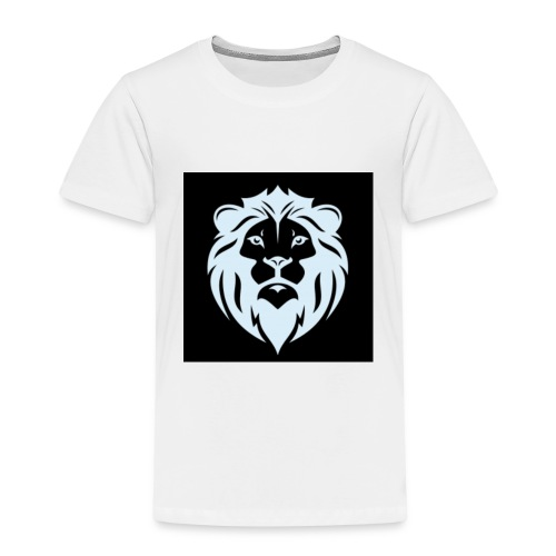 Inverted Lion Collection - Kids' Premium T-Shirt