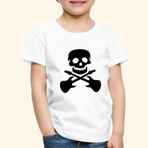 ANTI GEMA T-Shirt - Kinder Premium T-Shirt