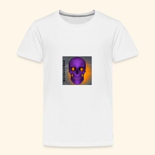 T-SHIRTS,VESTES,SACS ETC... POUR TOUT LES SEXES - T-shirt Premium Enfant