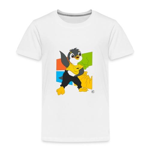 Cassééé - T-shirt Premium Enfant