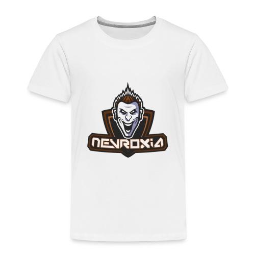 Nevroxia - T-shirt Premium Enfant