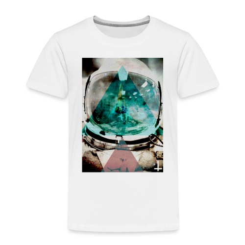 ASTRO Sweater - Kids' Premium T-Shirt