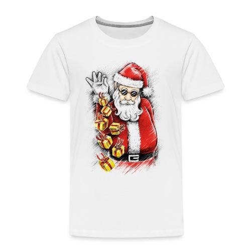 Gift Bae - Kids' Premium T-Shirt