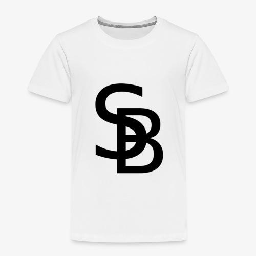 symbole SB - T-shirt Premium Enfant