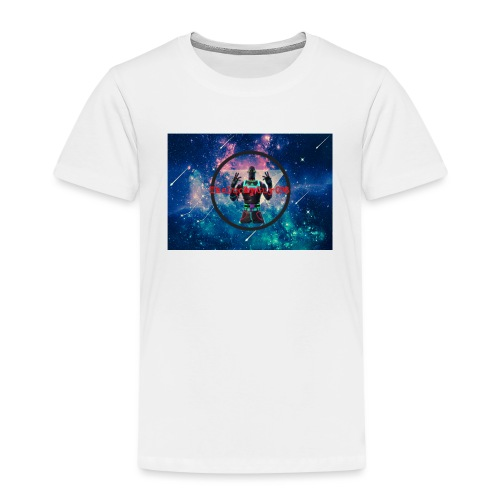 dope stuff - Kids' Premium T-Shirt