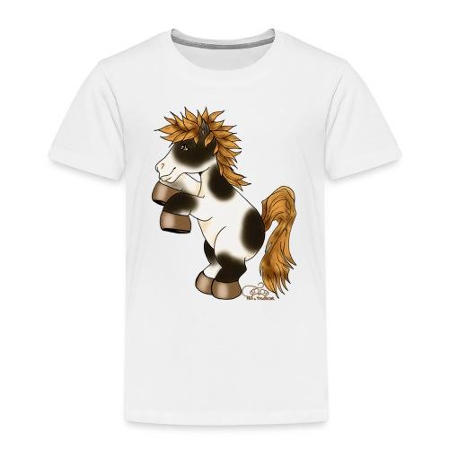 Hottehüü - Kinder Premium T-Shirt