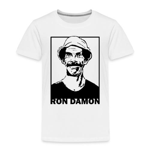 Don Ramon - Kids' Premium T-Shirt