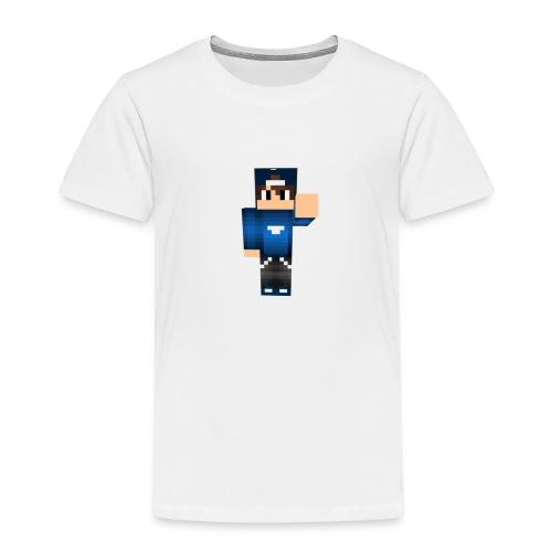 lol png - Kids' Premium T-Shirt