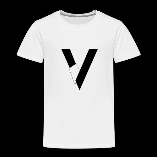Veagles Créa - T-shirt Premium Enfant