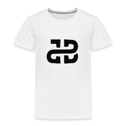 JB Men > T-Shirts - Kids' Premium T-Shirt