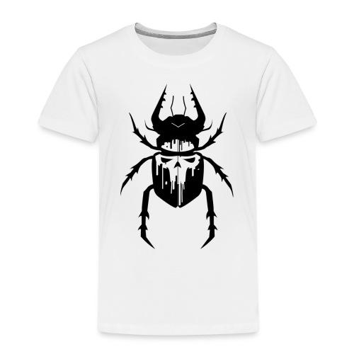 SKRB--3 - T-shirt Premium Enfant