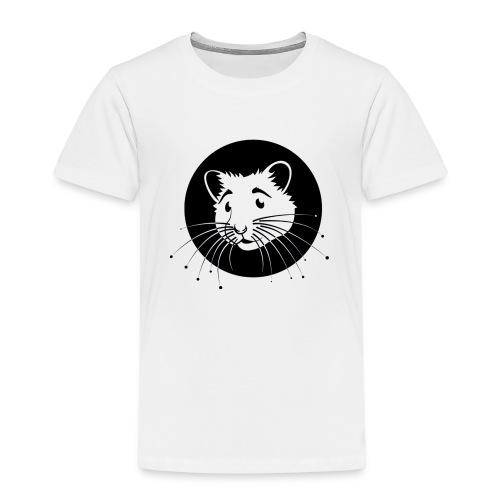 HAMSTER HUG - T-shirt Premium Enfant