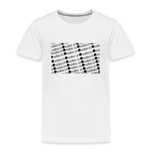 Mansion - Kinderen Premium T-shirt