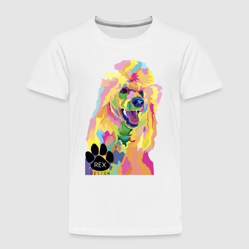 Gone Crazy - Kids' Premium T-Shirt