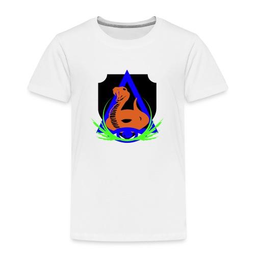 rrib LGE - Kids' Premium T-Shirt