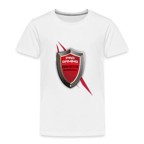 ESD Guards 2 - Kids' Premium T-Shirt